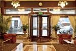 Отель Castelar Hotel & Spa