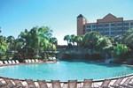 Отель Radisson Resort Orlando - Celebration