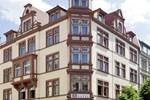 Отель Exzellenz Hotel (ex Hotel Alt Heidelberg)