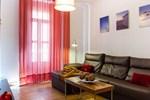 Апартаменты Apartamentos Living Valencia