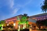 Crowne Plaza Hotel Dallas Near Galleria-Addison