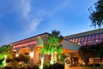 Отель Crowne Plaza Hotel Dallas Near Galleria-Addison