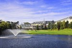 Citywest Hotel, Conference, Leisure & Golf Resort