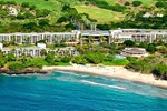 Отель Hapuna Beach Prince Hotel