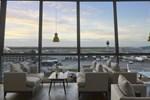 Отель Radisson Blu Hotel Manchester Airport