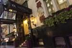 Отель Thistle Holborn, The Kingsley