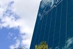 Отель Isla Mallorca & Spa