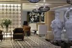 Отель H10 Vintage Salou