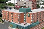 Quality Hotel St. John's