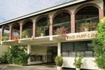 Отель Par May Las Inn