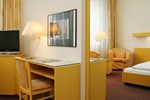 Comfort Hotel Andi Munich City Center