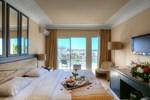 Отель Casablanca Le Lido Thalasso & Spa (ex Riad Salam)