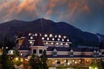 Отель Embassy Suites Lake Tahoe - Hotel & Ski Resort