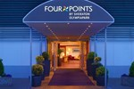 Four Points by Sheraton München Olympiapark