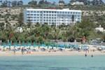Отель Corfu Hotel