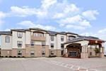 Отель Super 8 Motel - Fort Worth