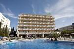 Отель Playa Blanca