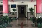 Отель Hotel La Flora