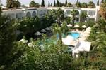 Отель Emira