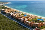 Отель Ocean Coral All Inclusive Resort