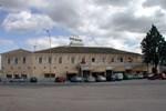 Отель Husa del Sol