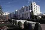 Holiday Inn Al Madinah