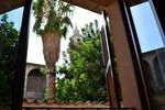 Отель Santa Clara Urban Hotel & Spa