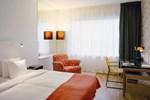 Отель Rica Talk