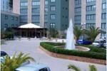 Отель Hotel Beverly Playa