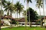 Golden Sand Beach Resort