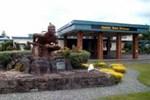 Kingsgate Hotel Rotorua