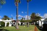 Отель Canary Garden Club
