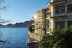 Отель Hotel Villa Flori