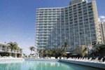 Gran Caribe Hotel Habana Riviera