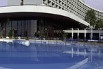 Отель Pestana Casino Park Hotel & Casino