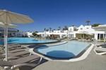 Отель Nautilus Lanzarote