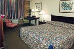 Americas Best Value Inn Suites Dallas