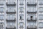 Evidencia Astoria Creative Hotel