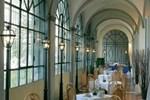 Hotel President Firenze