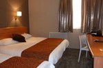 Comfort Hotel Tours