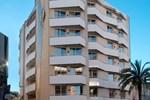Апартаменты Apartaments Xaine Sun