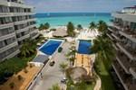 Отель Ixchel Beach Hotel