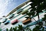 Changi Village Hotel by Far East Hospitality