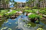 Отель Westin Ka'anapali Ocean Resort Villas