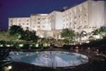 Отель Taj Deccan