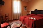 Отель Hotel Kursaal & Ausonia