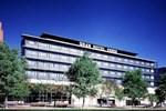 Отель Catalonia Gran Hotel Verdi