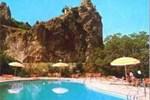 Hotel Sierra de Cazorla & Spa
