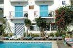 Отель H Top Planamar Hotel