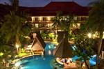 Отель Ramada Resort Benoa Bali